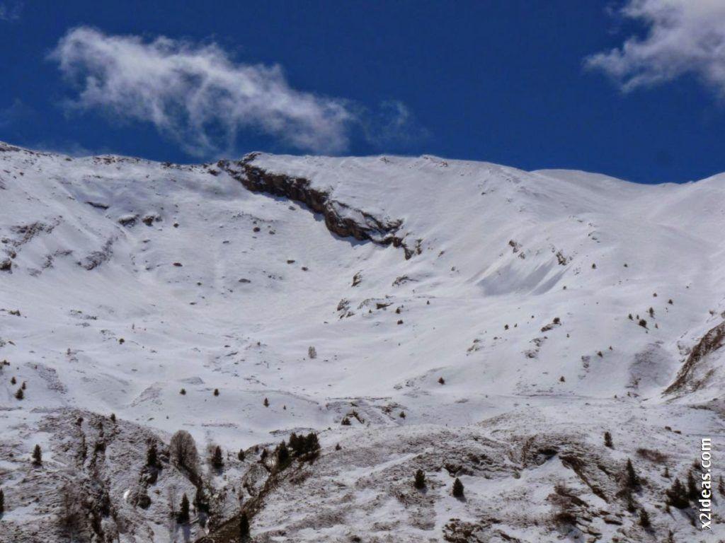P1530535 1024x768 - Rincón del Cielo y Rabosa con nieve nueva.