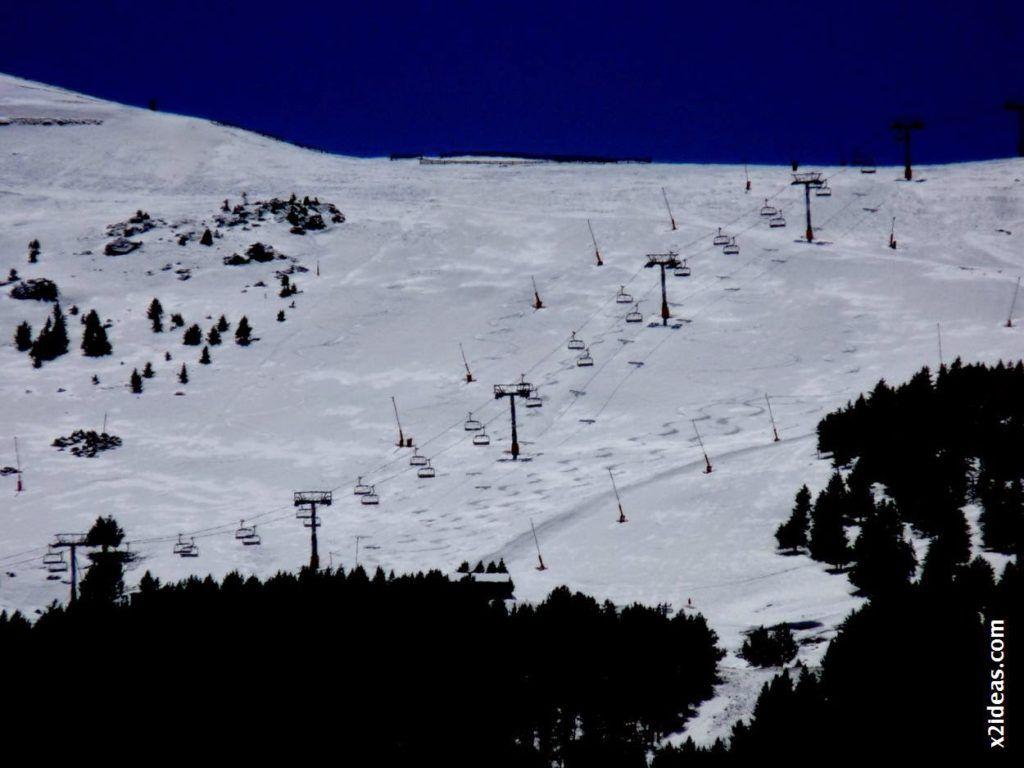 P1530540 1024x768 - Rincón del Cielo y Rabosa con nieve nueva.