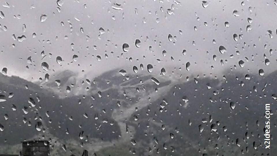 10366137 10202919517101410 2667840389532994389 n 1 - Tormentas, rayos y granizo en el Valle de Benasque.