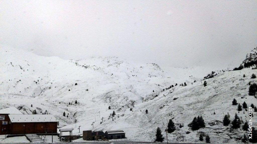 20140526 120546 1024x576 - Casi cerrando Mayo, con nieve en Cerler.