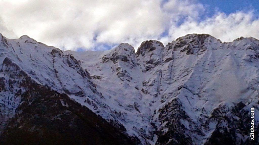 20140526 193056 1024x576 - Casi cerrando Mayo, con nieve en Cerler.