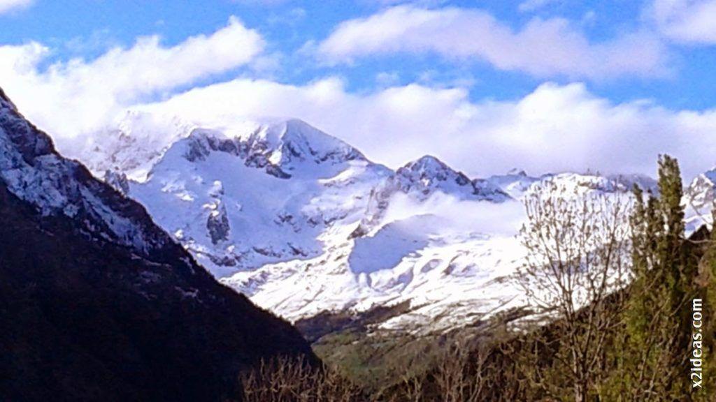 20140526 193104 1024x576 - Casi cerrando Mayo, con nieve en Cerler.