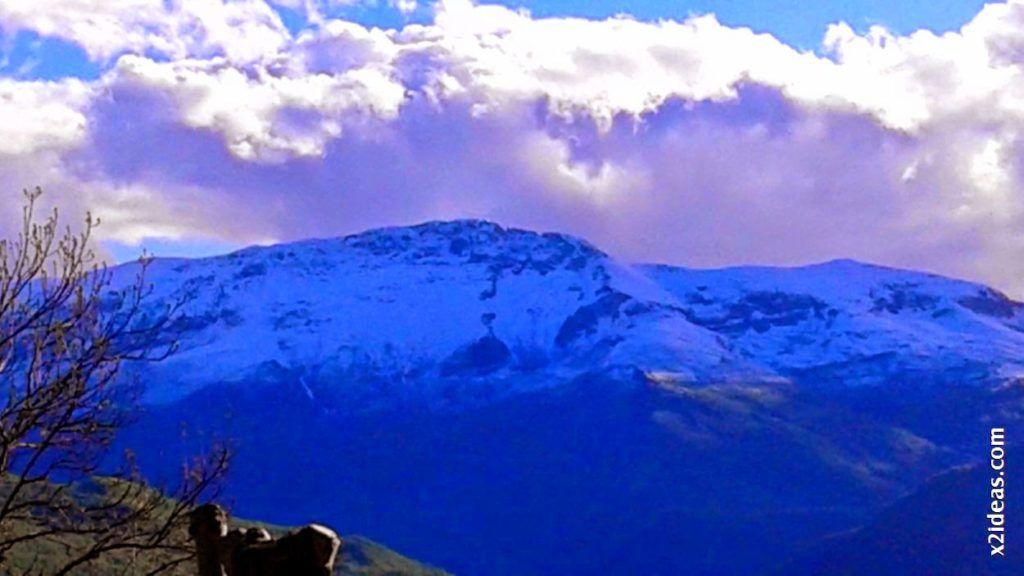 20140526 193123 1024x576 - Casi cerrando Mayo, con nieve en Cerler.