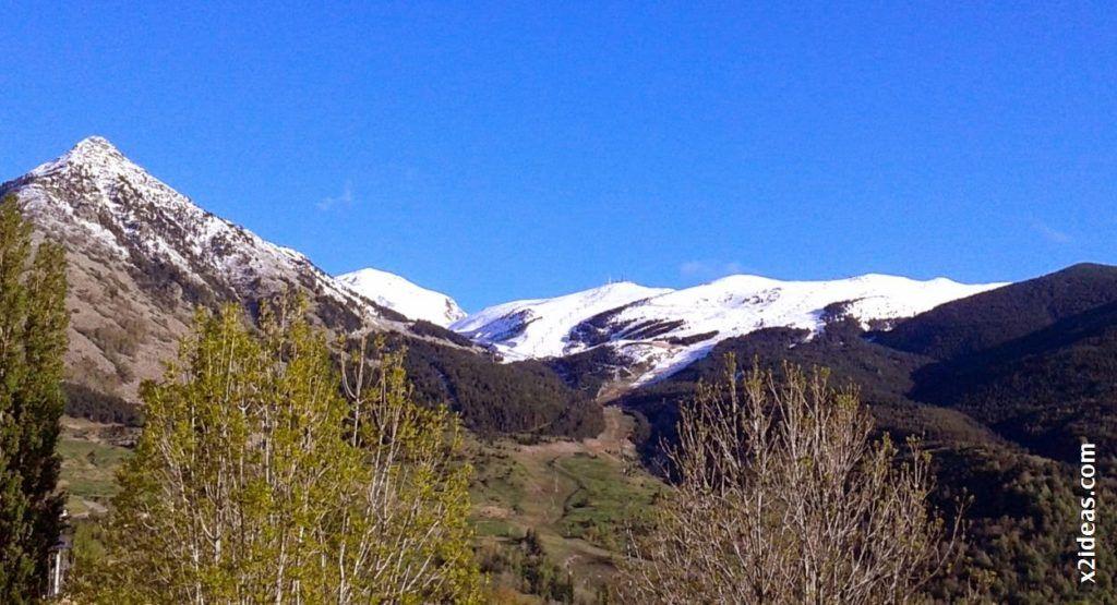 20140526 193149 1024x555 - Casi cerrando Mayo, con nieve en Cerler.