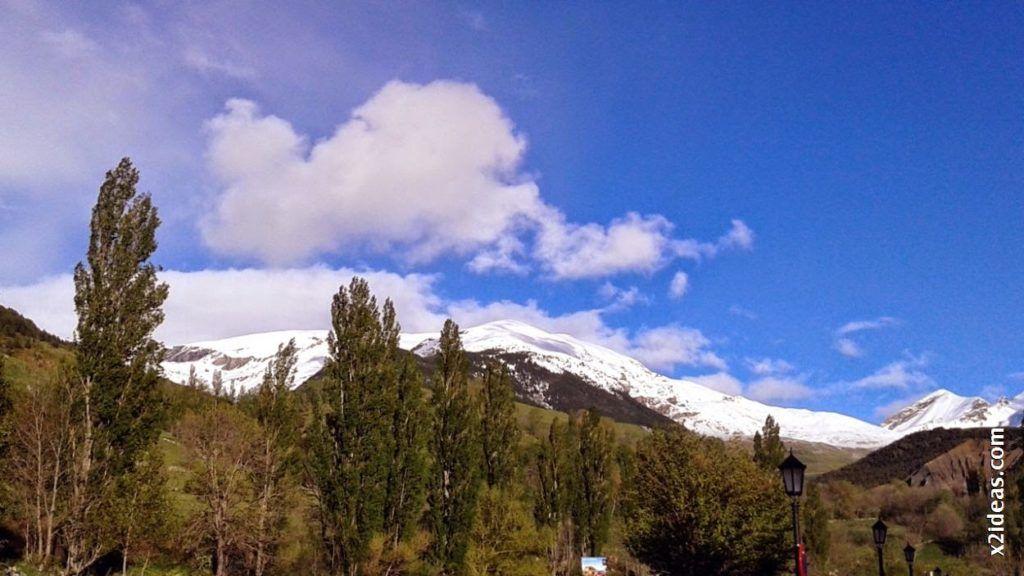 20140526 193253 1024x576 - Casi cerrando Mayo, con nieve en Cerler.