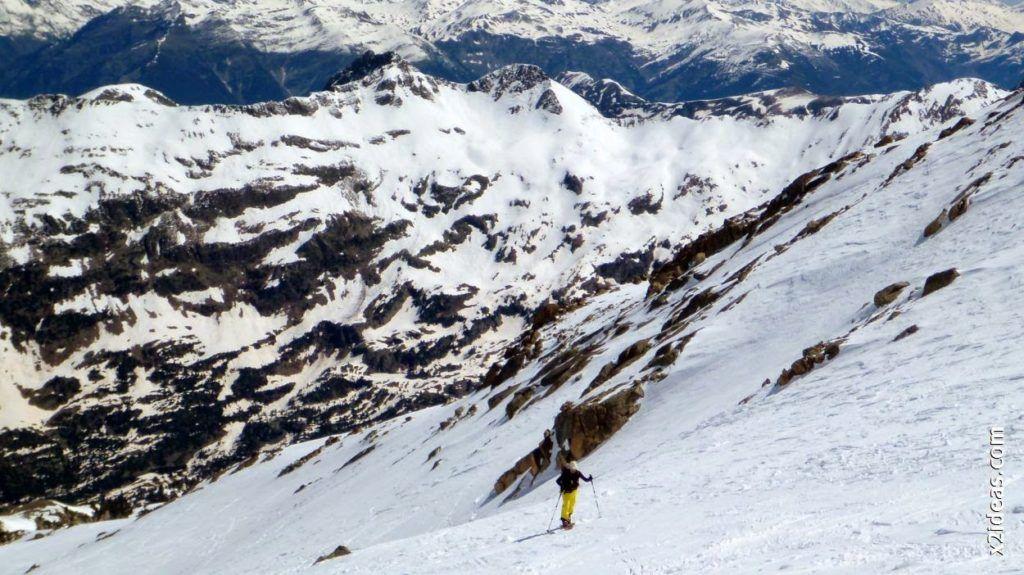 P1010857 1024x575 - Pico de Alba, 3118 m. (146)