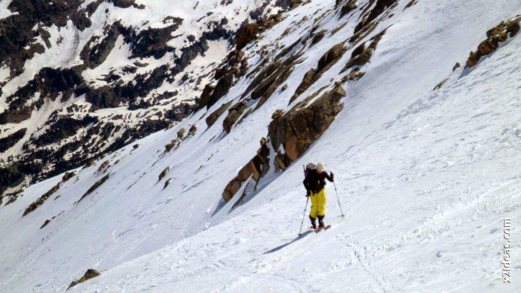 P1010858 1024x575 - Pico de Alba, 3118 m. (146)