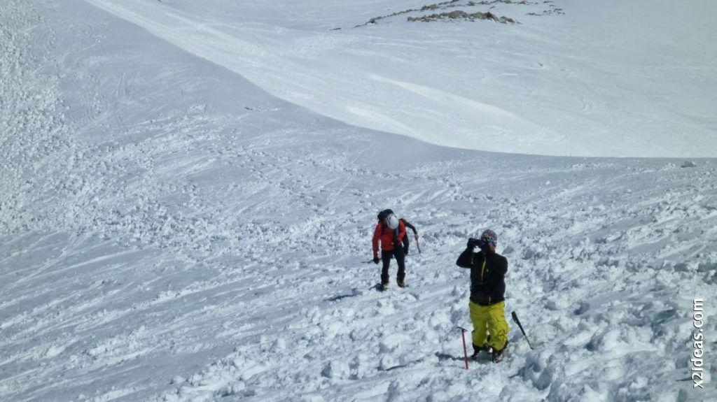 P1010862 1024x575 - Pico de Alba, 3118 m. (146)