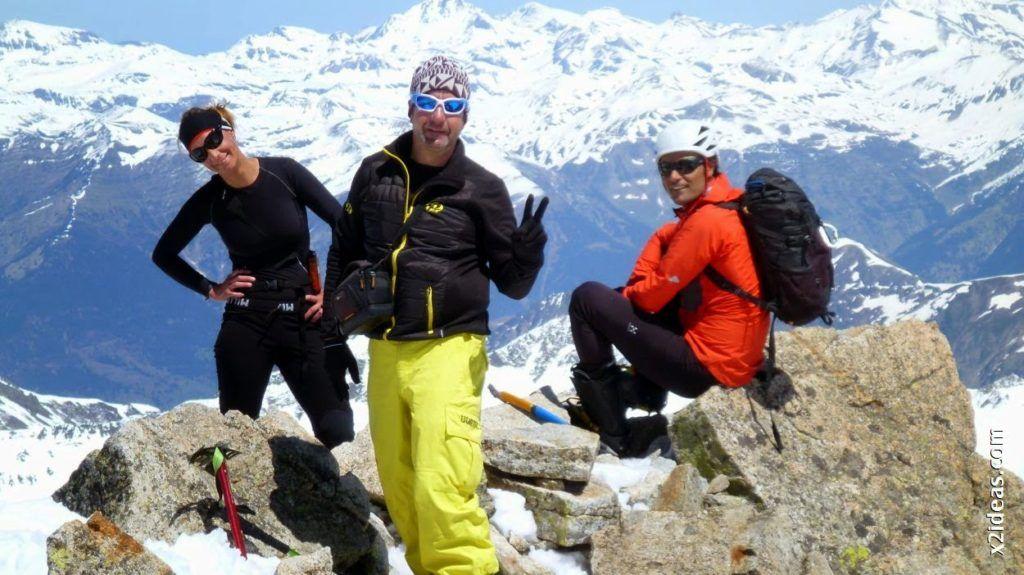 P1010863 1024x575 - Pico de Alba, 3118 m. (146)