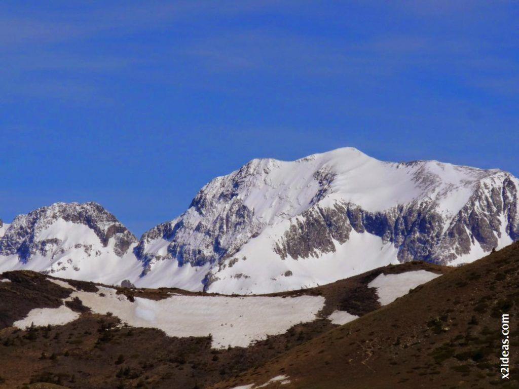P1530960 1024x768 - Pico Castanesa con los noruegos, buena bajada ...