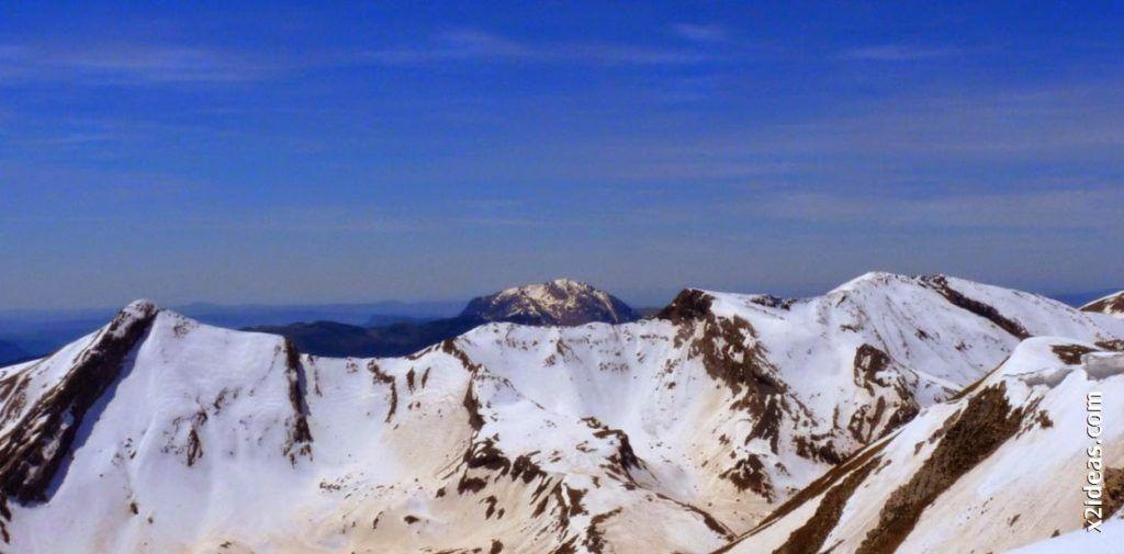 P1530968 1024x505 - Pico Castanesa con los noruegos, buena bajada ...