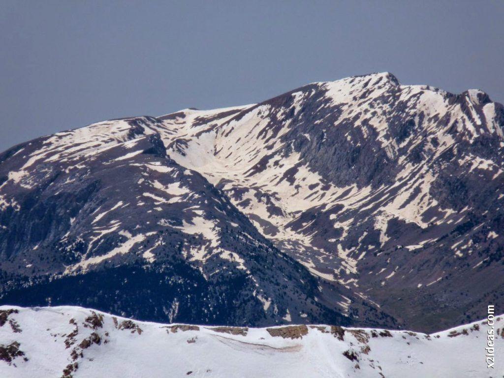 P1530976 1024x768 - Pico Castanesa con los noruegos, buena bajada ...