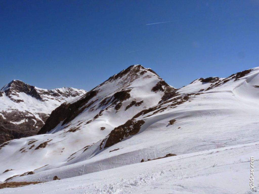 P1540017 1024x768 - Pico de Alba, 3118 m. (146)