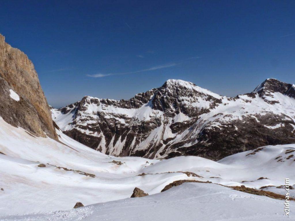 P1540018 1024x768 - Pico de Alba, 3118 m. (146)