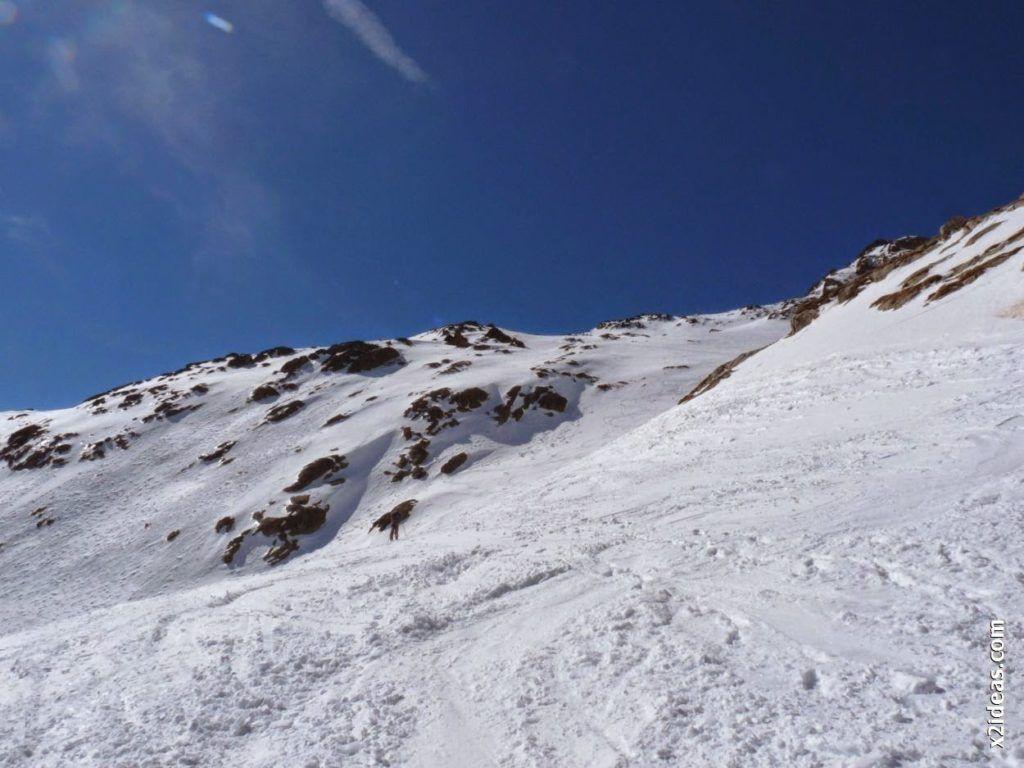 P1540019 1024x768 - Pico de Alba, 3118 m. (146)
