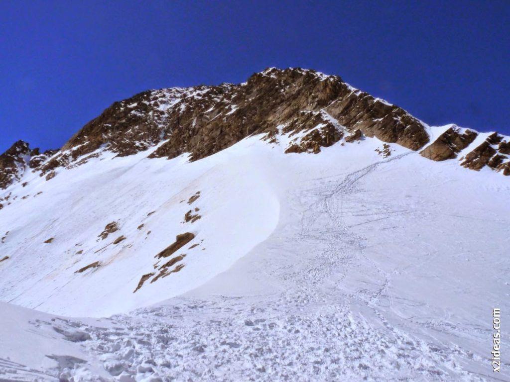 P1540024 1024x768 - Pico de Alba, 3118 m. (146)