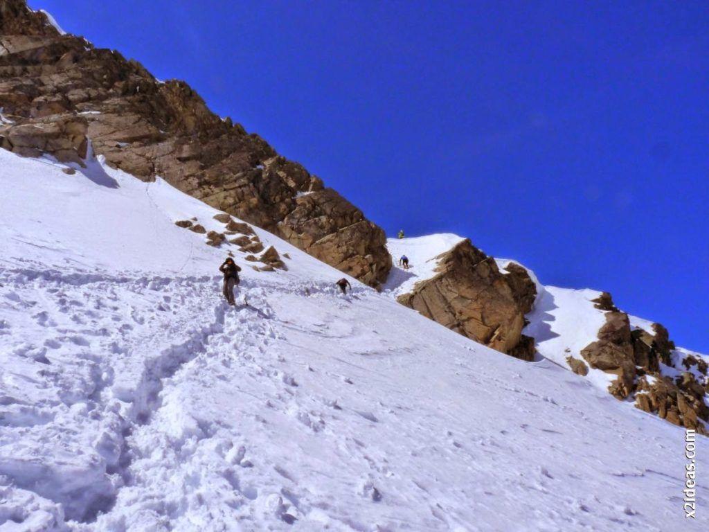 P1540033 1024x768 - Pico de Alba, 3118 m. (146)