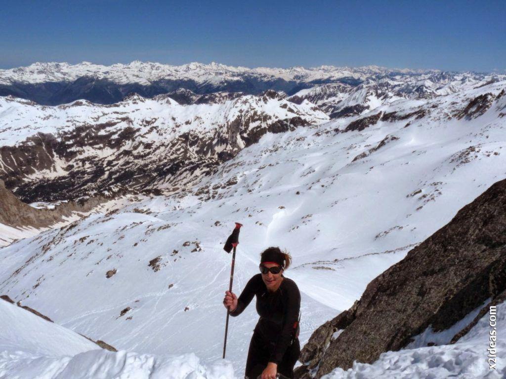 P1540037 1024x768 - Pico de Alba, 3118 m. (146)