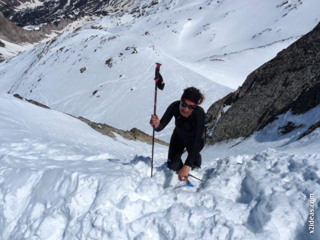 P1540038 1024x768 - Pico de Alba, 3118 m. (146)
