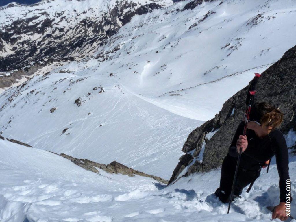 P1540039 1024x768 - Pico de Alba, 3118 m. (146)