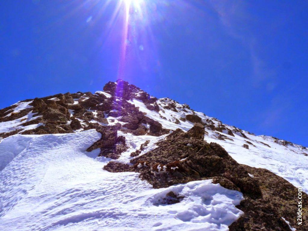 P1540043 1024x768 - Pico de Alba, 3118 m. (146)