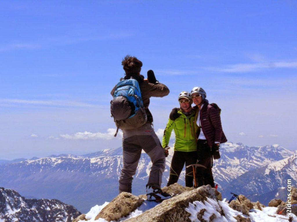 P1540045 1024x768 - Pico de Alba, 3118 m. (146)
