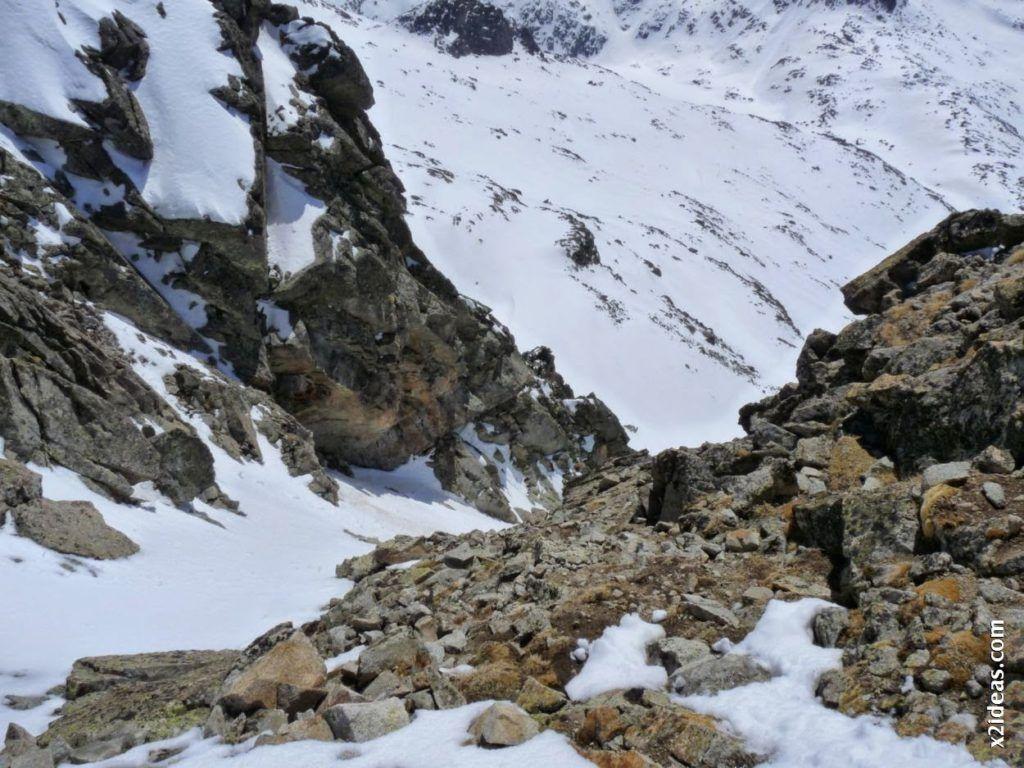 P1540046 1024x768 - Pico de Alba, 3118 m. (146)