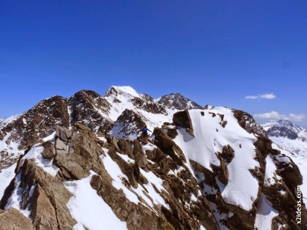 P1540048 1024x768 - Pico de Alba, 3118 m. (146)