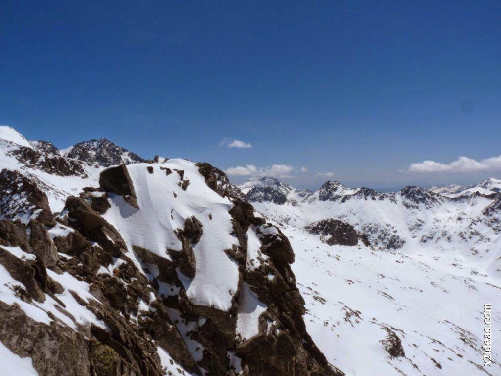 P1540052 1024x768 - Pico de Alba, 3118 m. (146)