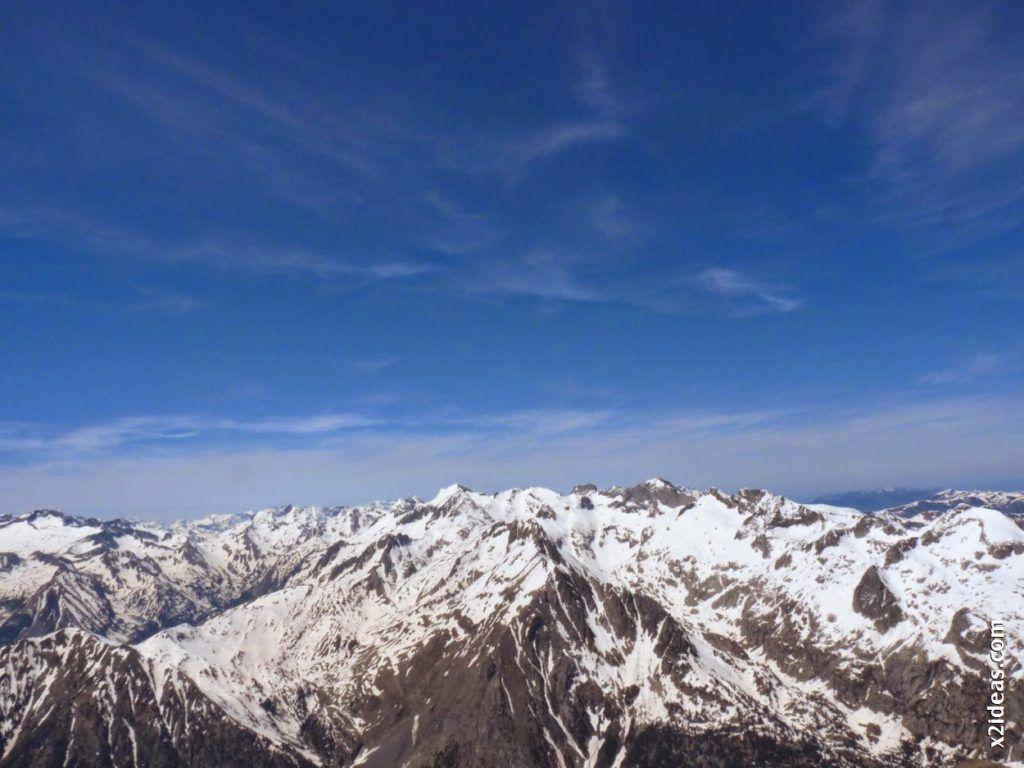P1540057 1024x768 - Pico de Alba, 3118 m. (146)