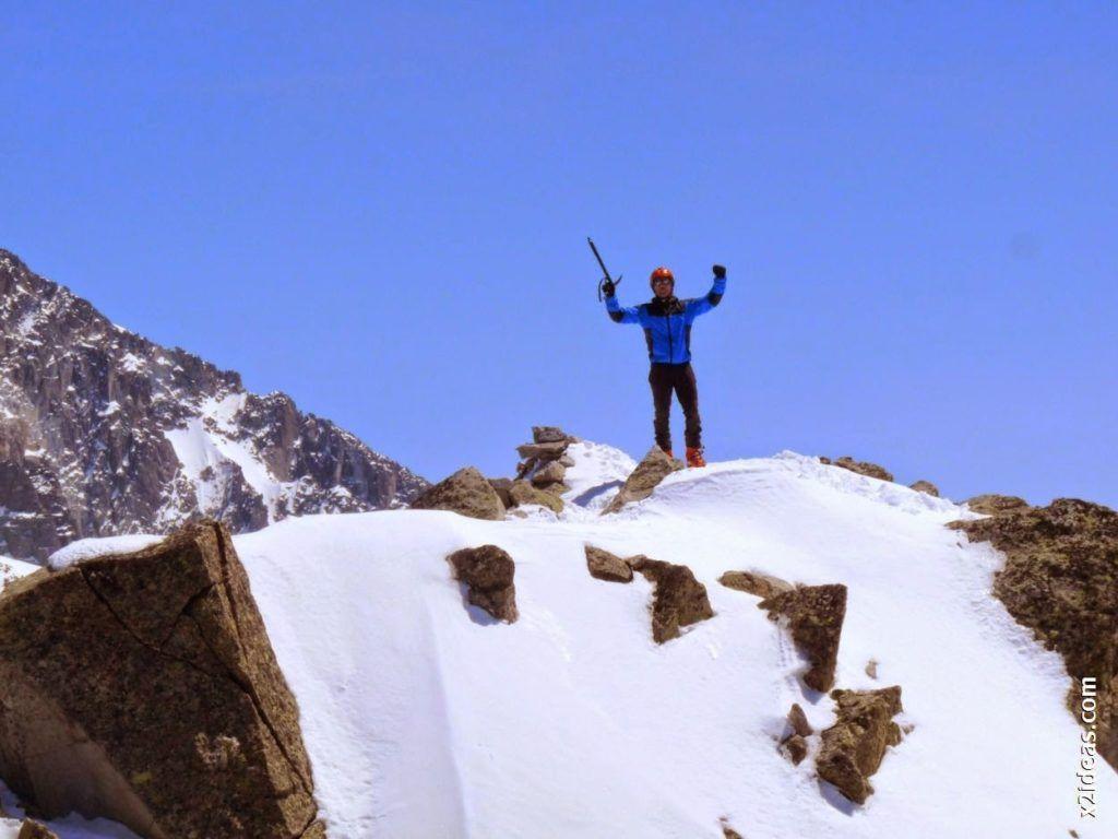 P1540059 1024x768 - Pico de Alba, 3118 m. (146)