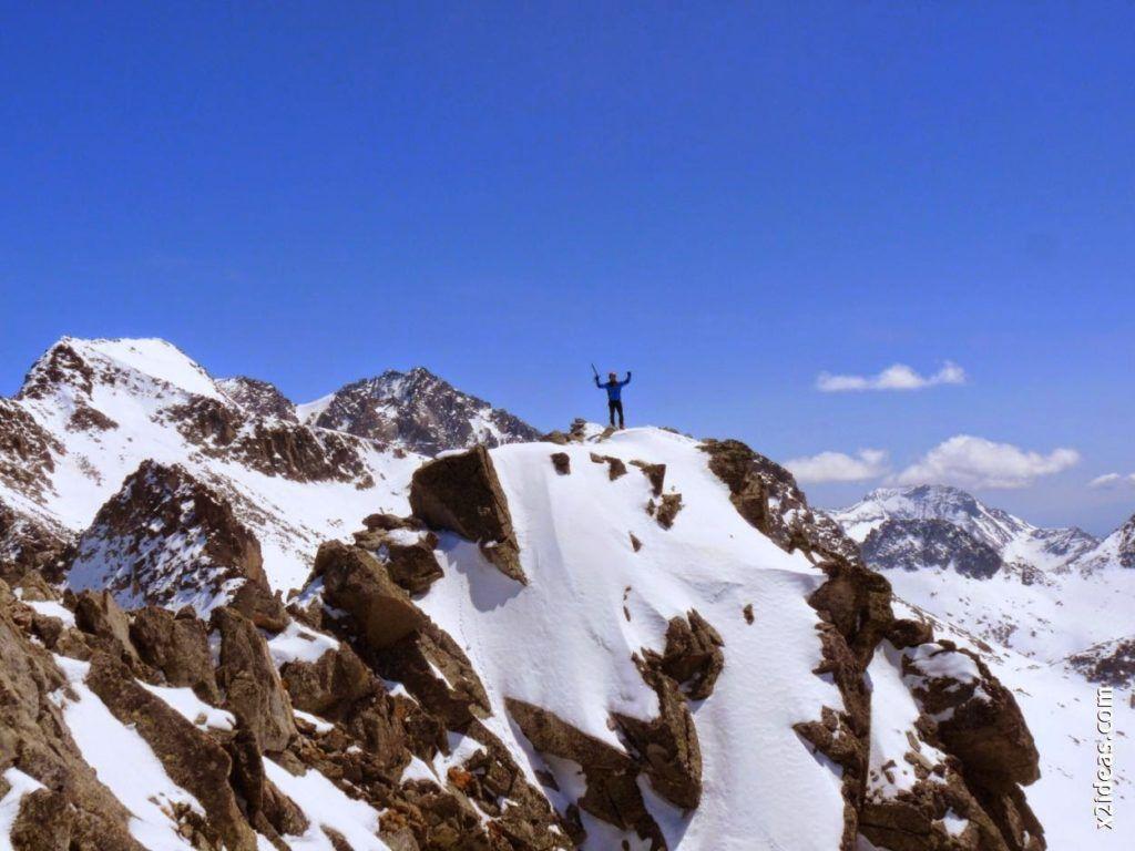P1540060 1024x768 - Pico de Alba, 3118 m. (146)