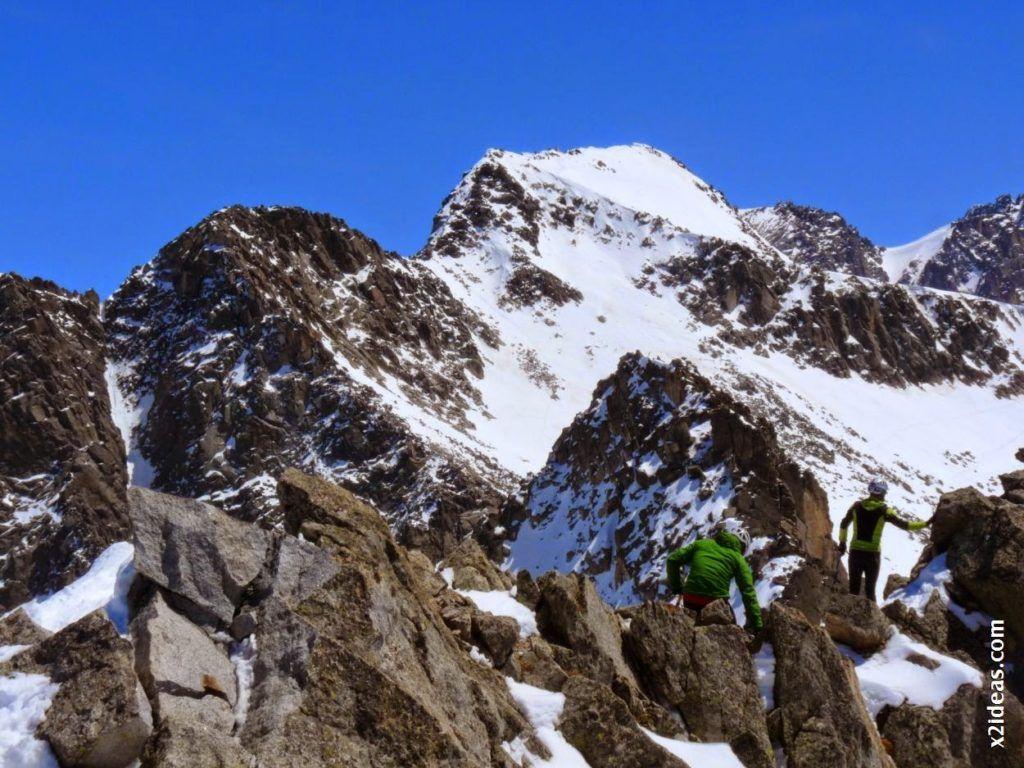 P1540069 1024x768 - Pico de Alba, 3118 m. (146)