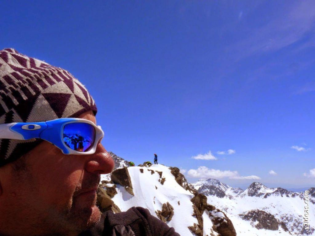 P1540071 1024x768 - Pico de Alba, 3118 m. (146)