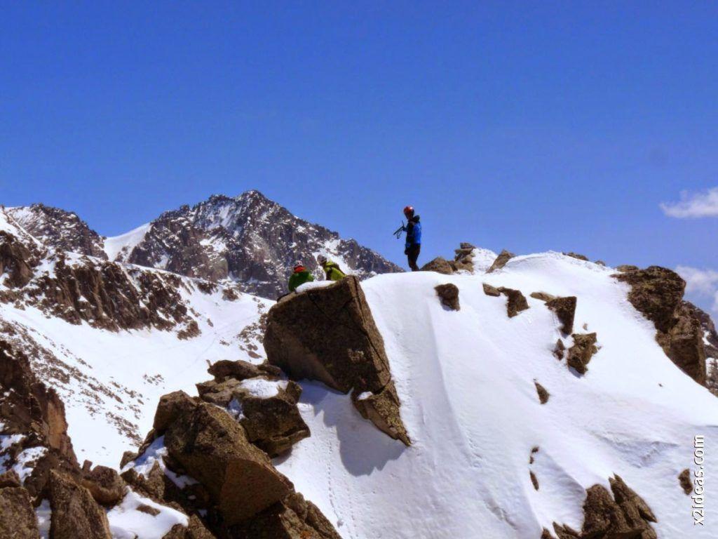 P1540073 1024x768 - Pico de Alba, 3118 m. (146)