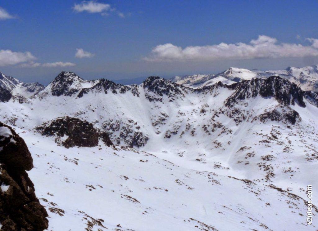 P1540074 1024x745 - Pico de Alba, 3118 m. (146)