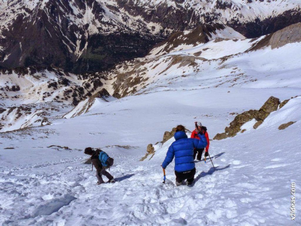P1540078 1024x768 - Pico de Alba, 3118 m. (146)