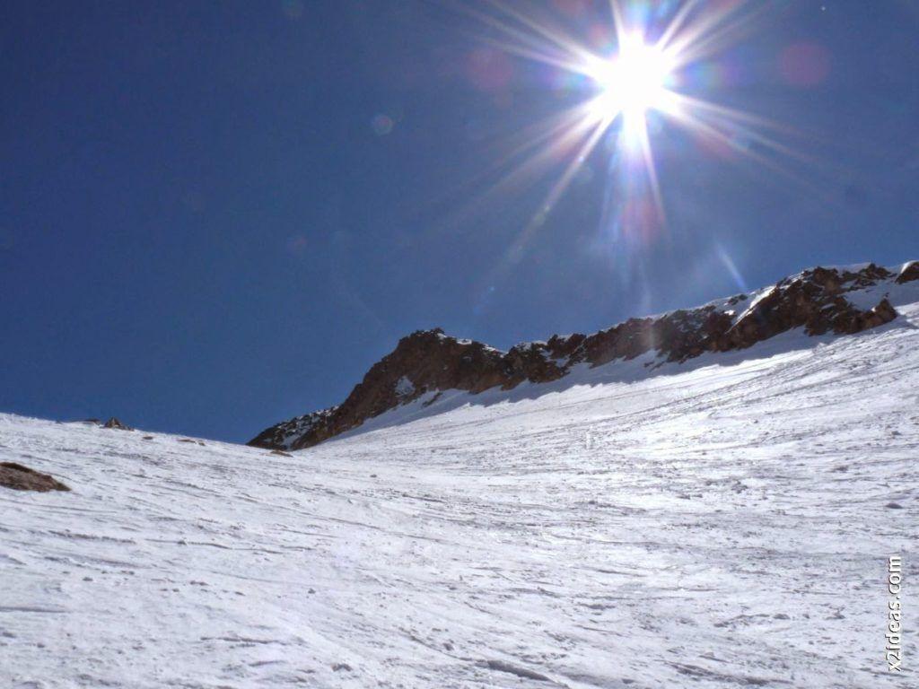 P1540079 1024x768 - Pico de Alba, 3118 m. (146)