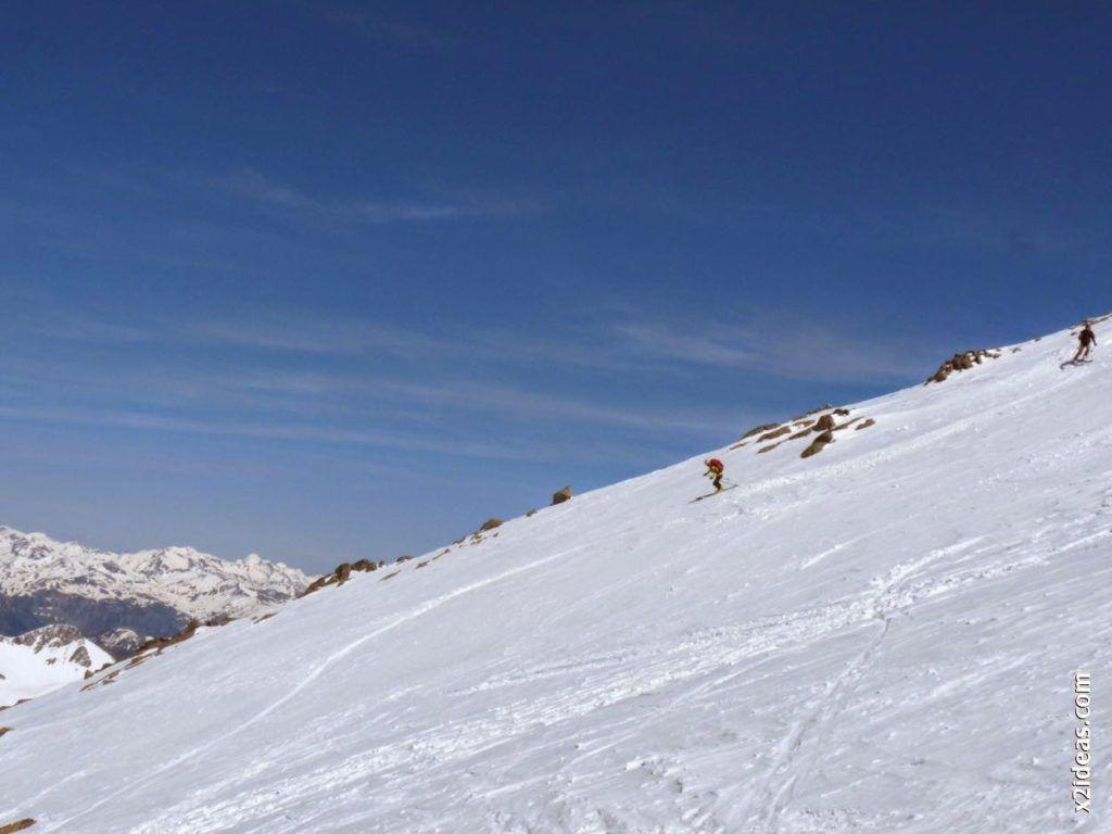 P1540086 1024x768 - Pico de Alba, 3118 m. (146)