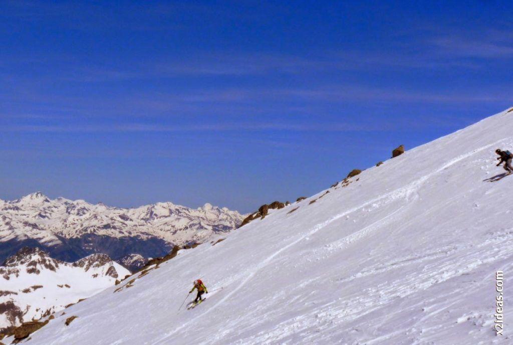 P1540088 1024x688 - Pico de Alba, 3118 m. (146)