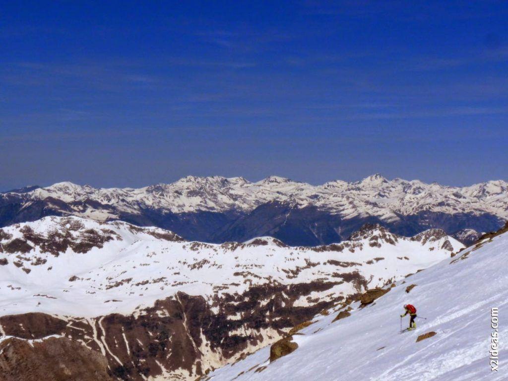 P1540089 1024x768 - Pico de Alba, 3118 m. (146)