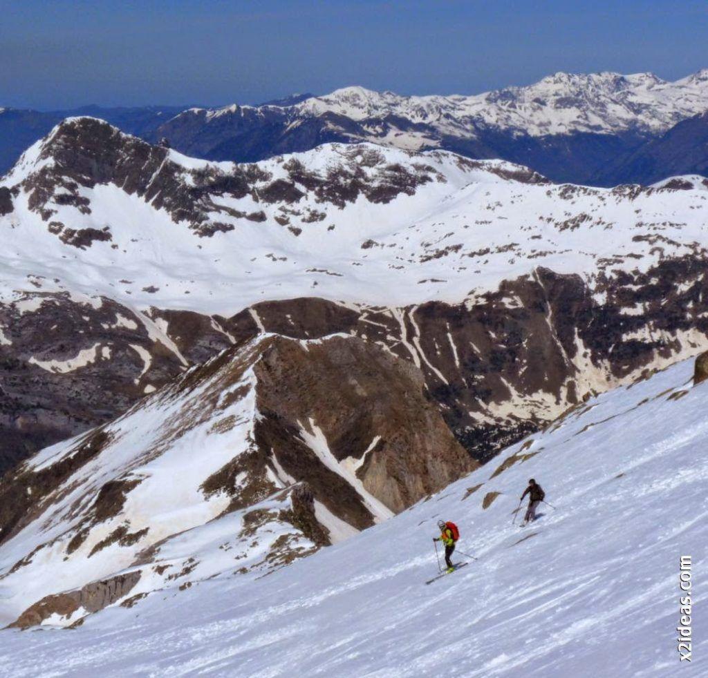 P1540092 1024x982 - Pico de Alba, 3118 m. (146)