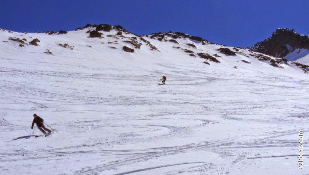 P1540098 1024x579 - Pico de Alba, 3118 m. (146)