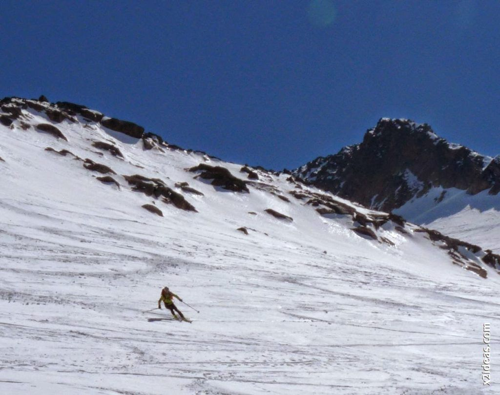P1540100 1024x809 - Pico de Alba, 3118 m. (146)