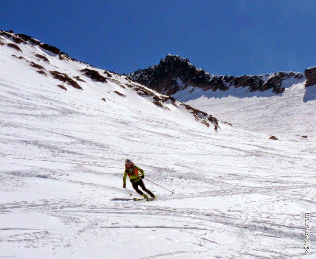 P1540104 1024x840 - Pico de Alba, 3118 m. (146)
