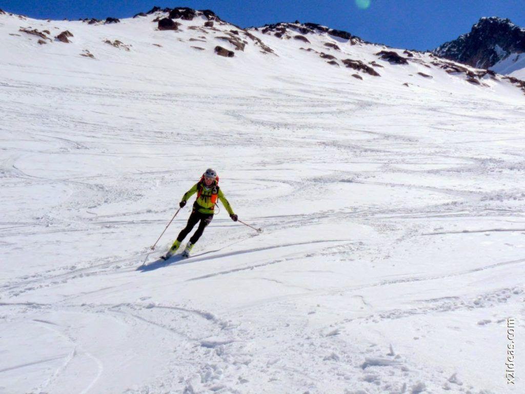 P1540105 1024x768 - Pico de Alba, 3118 m. (146)