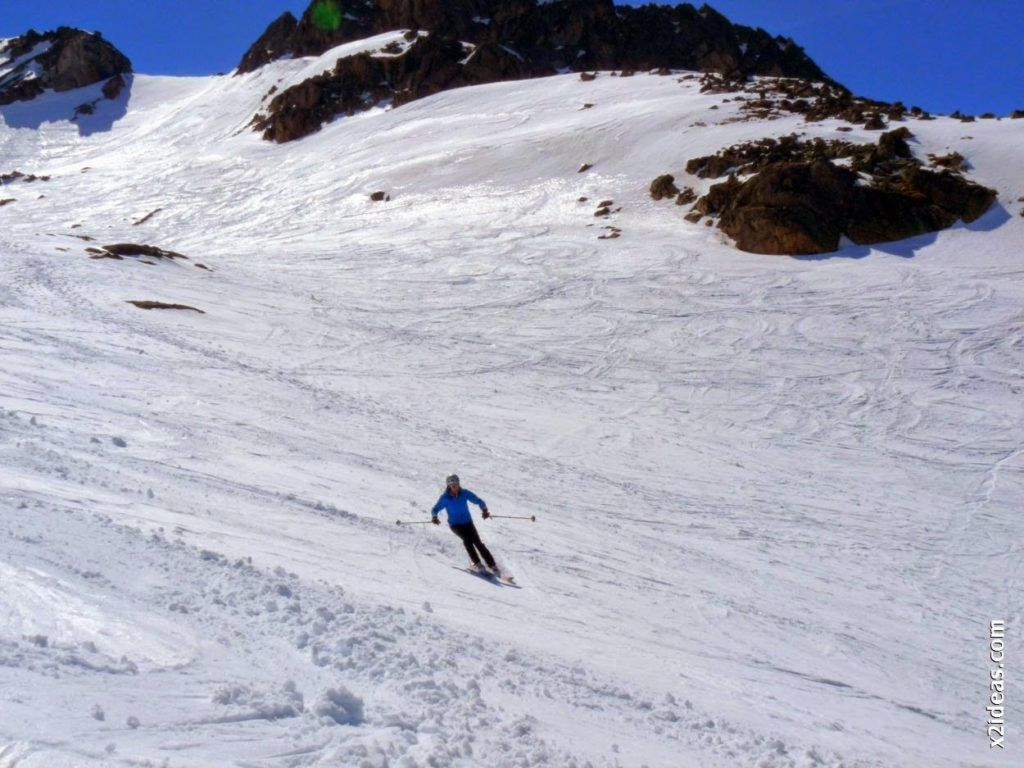P1540111 1024x768 - Pico de Alba, 3118 m. (146)