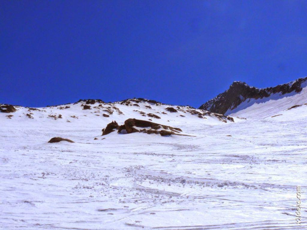 P1540112 1024x768 - Pico de Alba, 3118 m. (146)