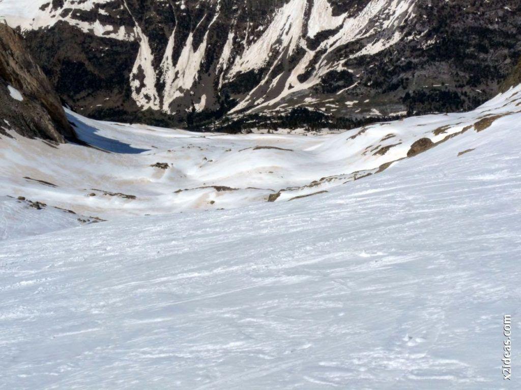 P1540114 1024x768 - Pico de Alba, 3118 m. (146)