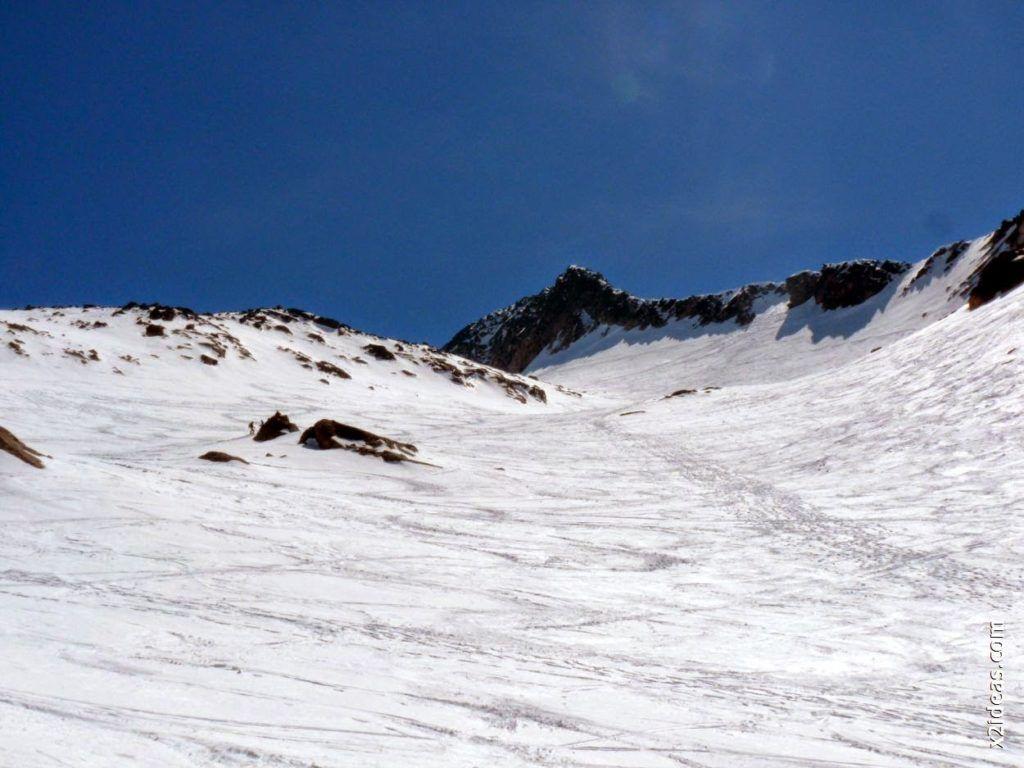 P1540115 1024x768 - Pico de Alba, 3118 m. (146)